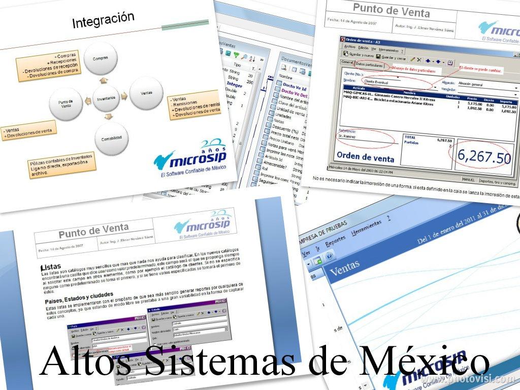 Manual de procedimientos administrativos de una empresa for Manual de procedimientos de una empresa de alimentos